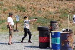 ladies-shooting-corse-sofia-bulgaria-