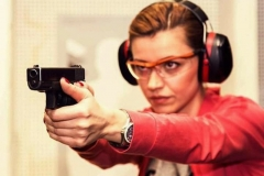 ladies-shooting-corse-sofia-bulgaria-001