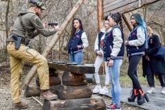 ladies-shooting-corse-sofia-bulgaria-0013