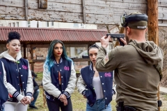 ladies-shooting-corse-sofia-bulgaria-0019