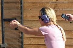 ladies-shooting-corse-sofia-bulgaria-002