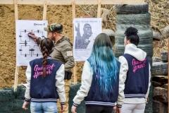 ladies-shooting-corse-sofia-bulgaria-0066