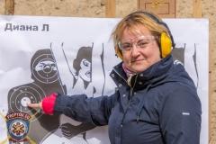 ladies-shooting-corse-sofia-bulgaria-2-2