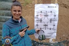 ladies-shooting-corse-sofia-bulgaria-2