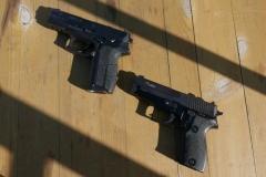 ladies-shooting-corse-sofia-bulgaria-22