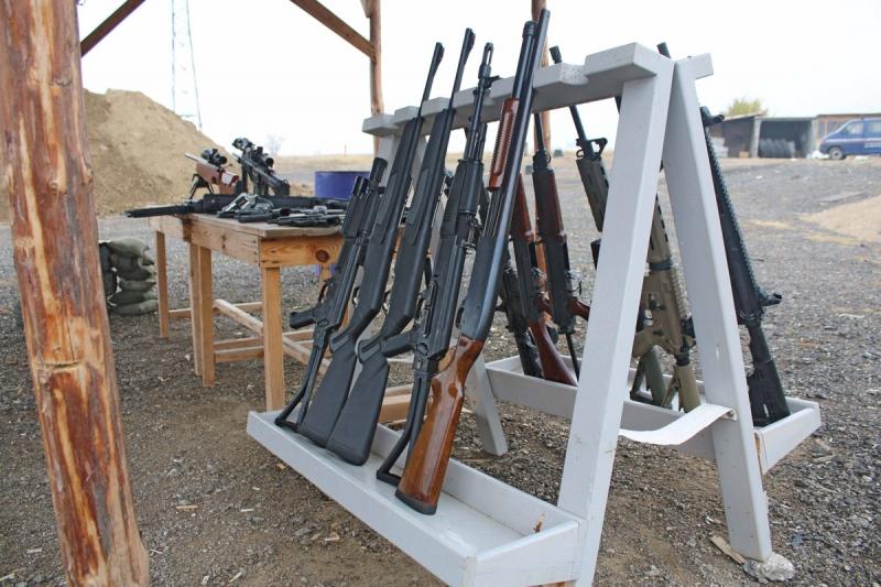 Weapon-Competency-shooting-corse-sofia-bulgaria-0050