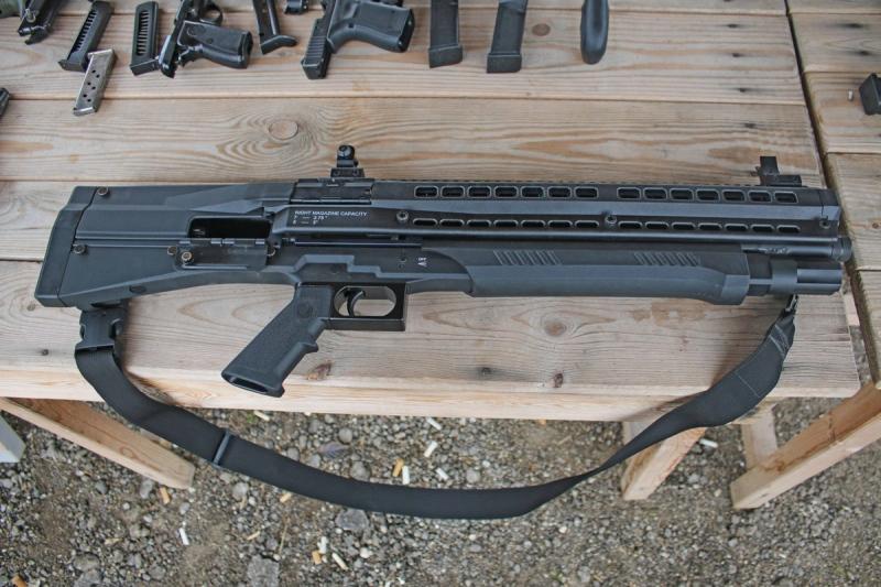 Weapon-Competency-shooting-corse-sofia-bulgaria-0066