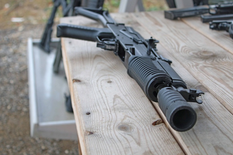Weapon-Competency-shooting-corse-sofia-bulgaria-0070