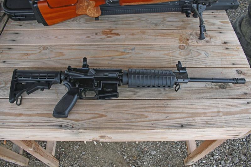 Weapon-Competency-shooting-corse-sofia-bulgaria-0071