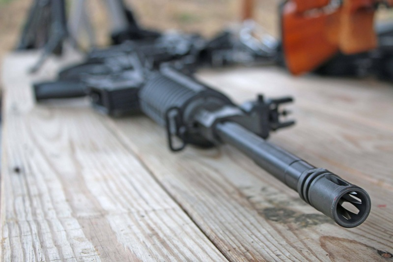 Weapon-Competency-shooting-corse-sofia-bulgaria-0072