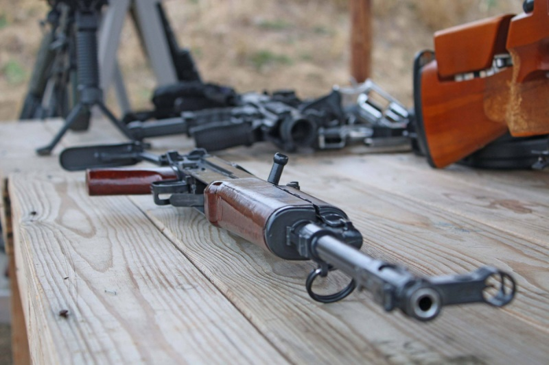 Weapon-Competency-shooting-corse-sofia-bulgaria-0077