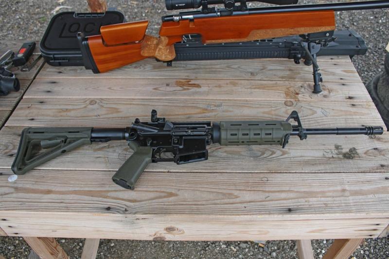 Weapon-Competency-shooting-corse-sofia-bulgaria-0078