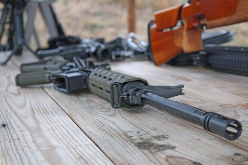 Weapon-Competency-shooting-corse-sofia-bulgaria-0079