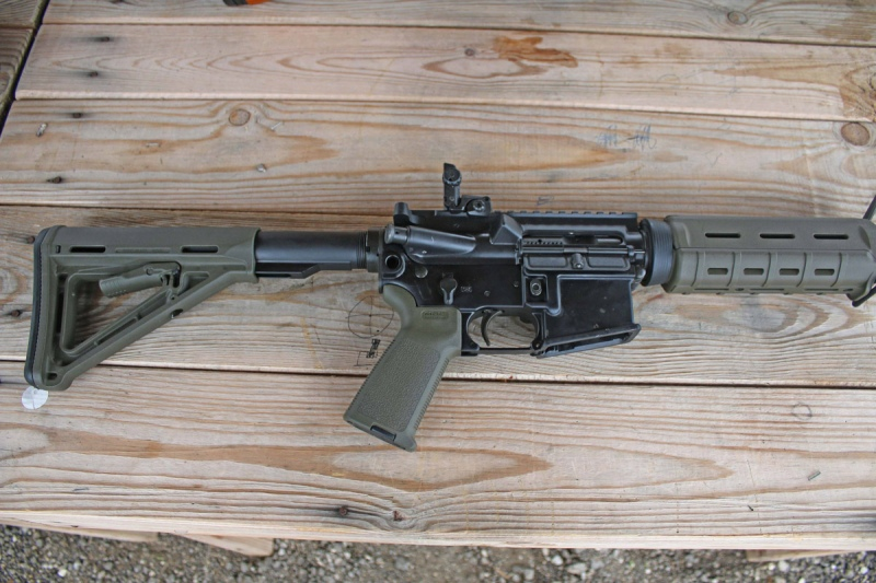 Weapon-Competency-shooting-corse-sofia-bulgaria-0080