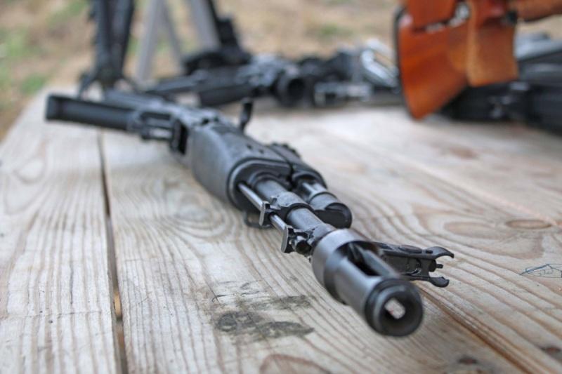 Weapon-Competency-shooting-corse-sofia-bulgaria-0093
