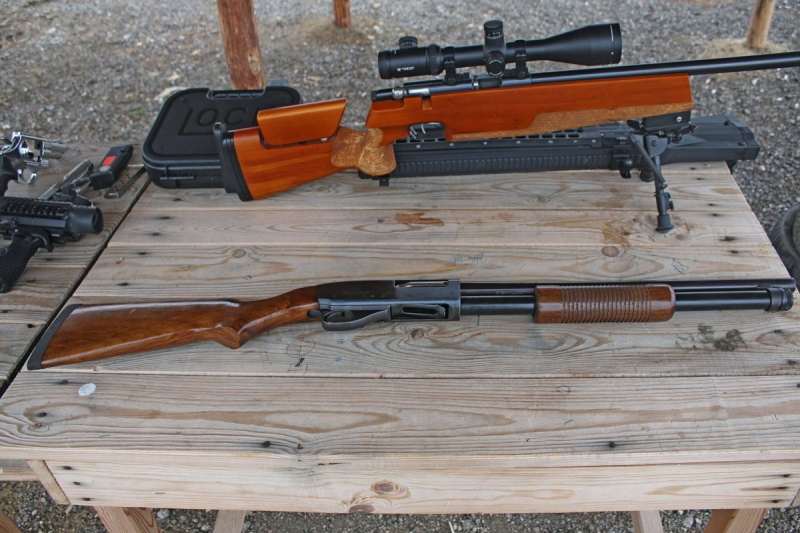 Weapon-Competency-shooting-corse-sofia-bulgaria-0094