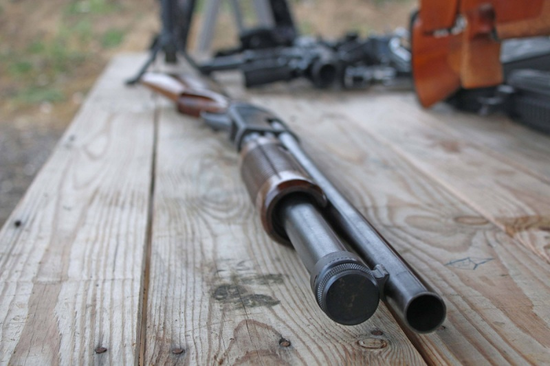 Weapon-Competency-shooting-corse-sofia-bulgaria-0095