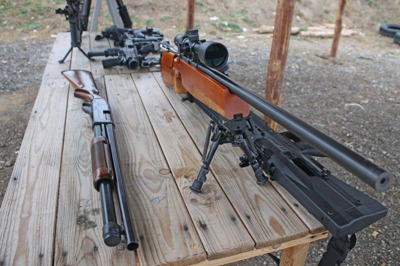 Weapon-Competency-shooting-corse-sofia-bulgaria-0096