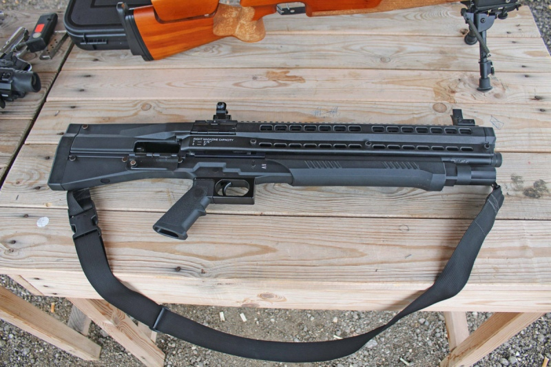 Weapon-Competency-shooting-corse-sofia-bulgaria-0097