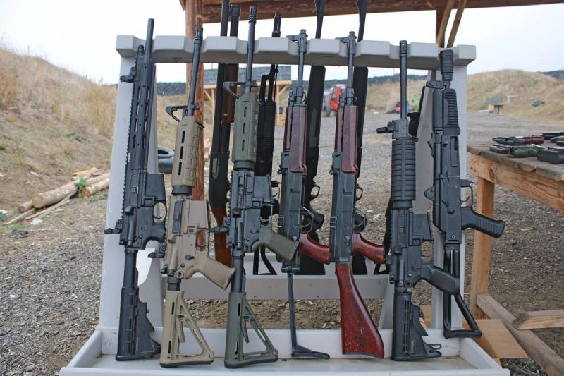 Weapon-Competency-shooting-corse-sofia-bulgaria-0100