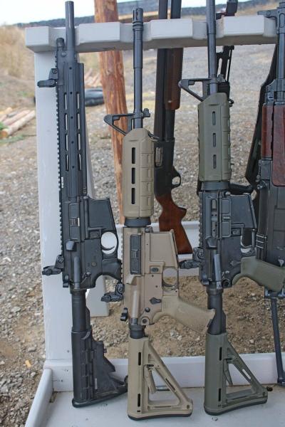 Weapon-Competency-shooting-corse-sofia-bulgaria-0102