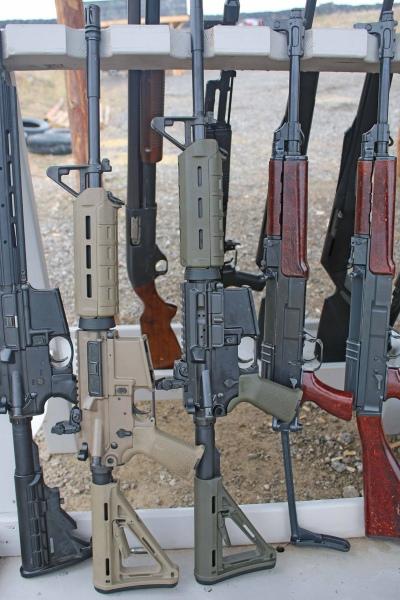 Weapon-Competency-shooting-corse-sofia-bulgaria-0103