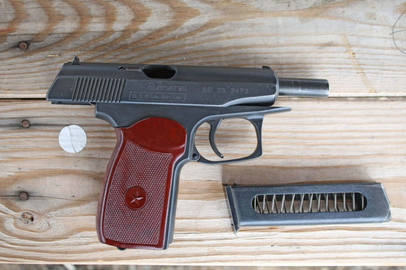 Weapon-Competency-shooting-corse-sofia-bulgaria-2