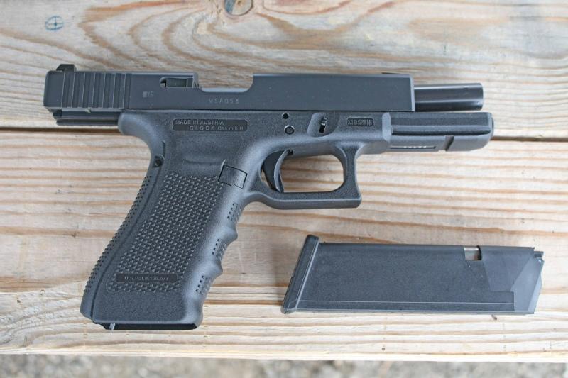 Weapon-Competency-shooting-corse-sofia-bulgaria-3