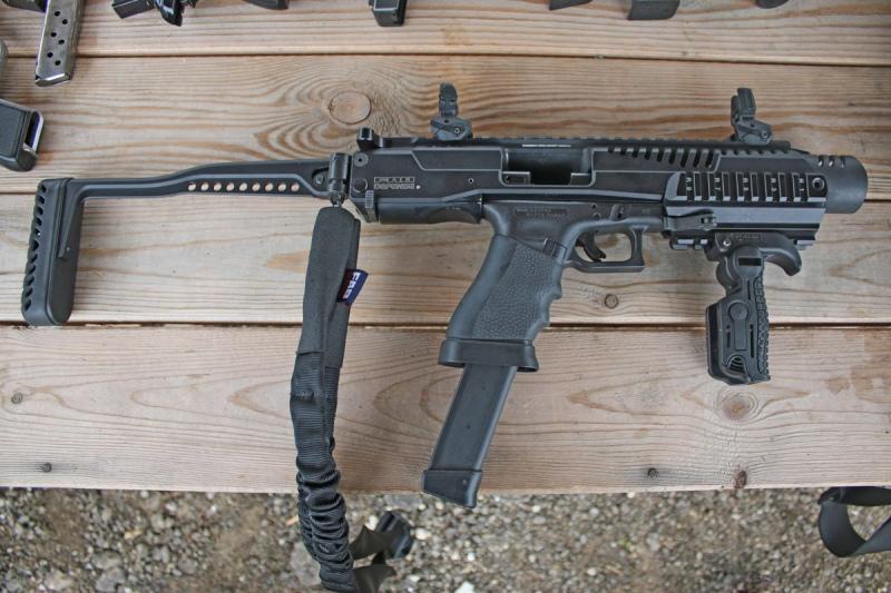 Weapon-Competency-shooting-corse-sofia-bulgaria-4