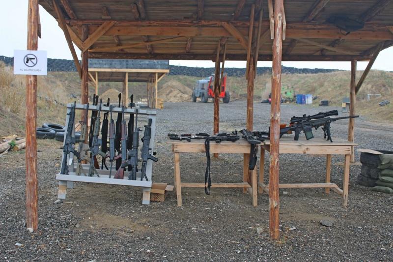 Weapon-Competency-shooting-corse-sofia-bulgaria-5325