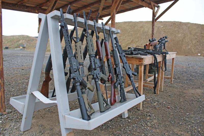 Weapon-Competency-shooting-corse-sofia-bulgaria-5326