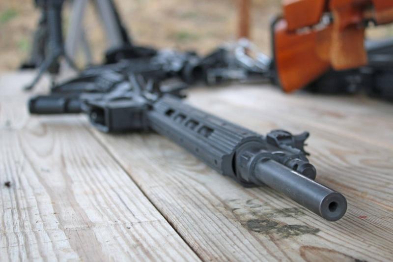 Weapon-Competency-shooting-corse-sofia-bulgaria-5375