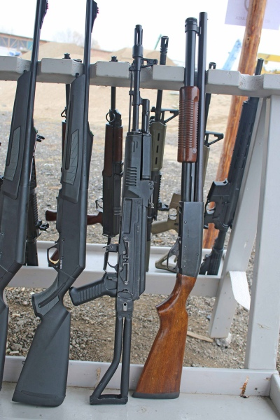 Weapon-Competency-shooting-corse-sofia-bulgaria-5398