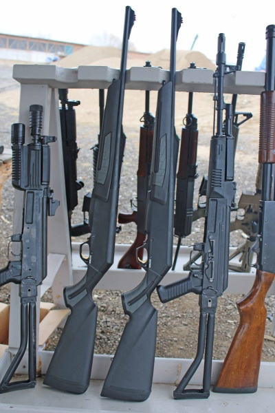 Weapon-Competency-shooting-corse-sofia-bulgaria-5399