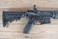 Weapon-Competency-shooting-corse-sofia-bulgaria-0073