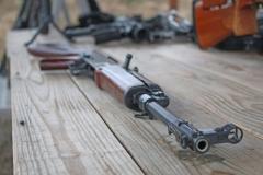 Weapon-Competency-shooting-corse-sofia-bulgaria-0075