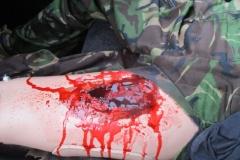 PrepYou.EU_security_medical_training_in_Bulgaria_MIRA-FPOS_I (1)