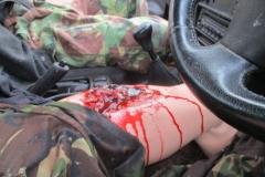 PrepYou.EU_security_medical_training_in_Bulgaria_MIRA-FPOS_I (2)
