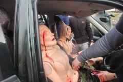 PrepYou.EU_security_medical_training_in_Bulgaria_MIRA-FPOS_I (3)