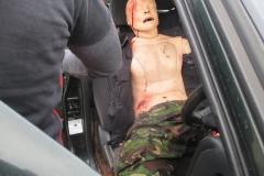PrepYou.EU_security_medical_training_in_Bulgaria_MIRA-FPOS_I (4)