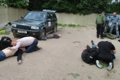 PrepYou.EU_security_medical_training_in_Bulgaria_MIRA-FPOS_I (6)
