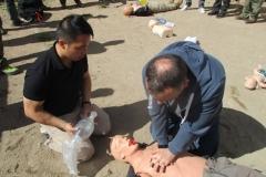 PrepYou.EU_security_medical_training_in_Bulgaria_MIRA-FPOS_I (8)
