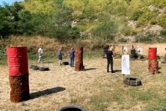 phil-campion-course-bulgaria-12-of-44