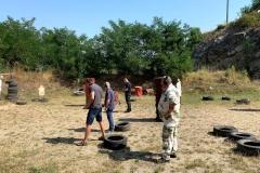 phil-campion-course-bulgaria-9-of-44