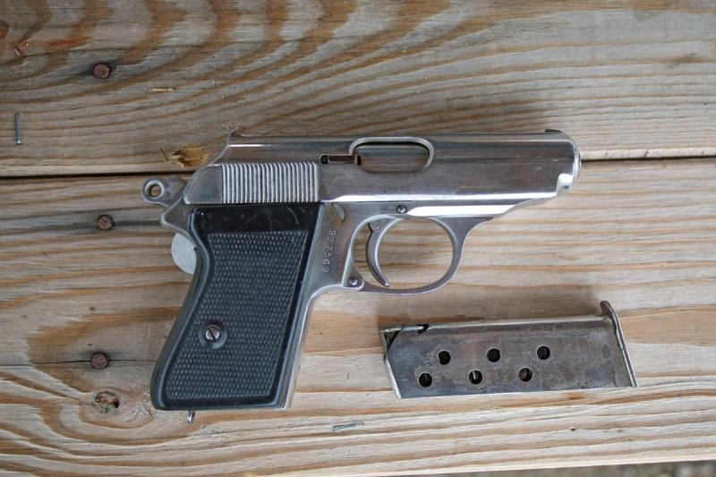 Weapon-Competency-shooting-corse-sofia-bulgaria-
