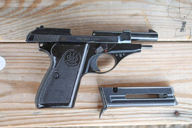 Weapon-Competency-shooting-corse-sofia-bulgaria-0061