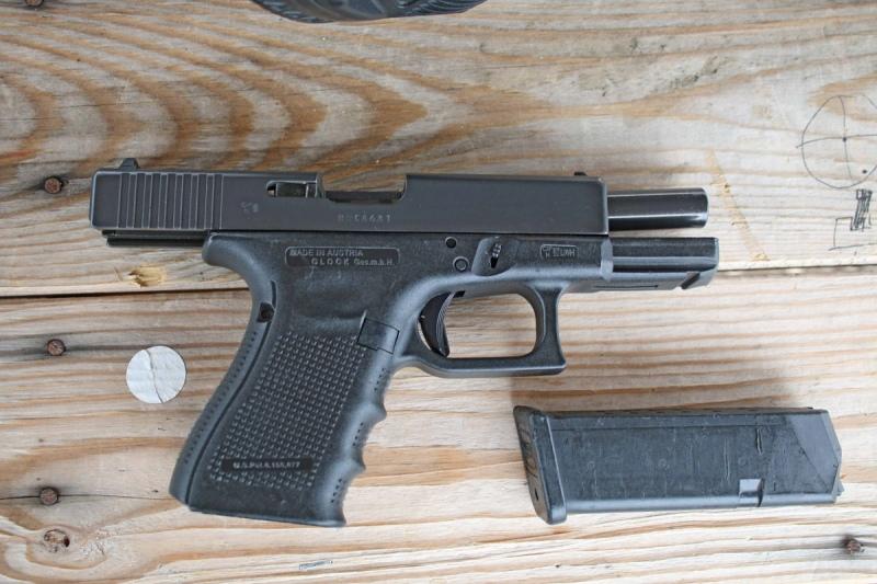 Weapon-Competency-shooting-corse-sofia-bulgaria-0062