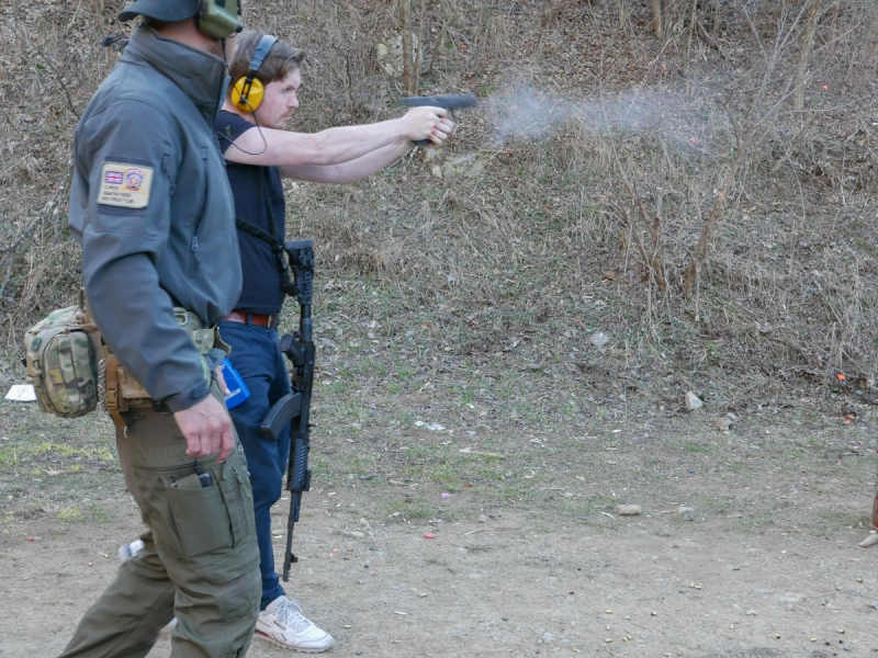 Weapon-Competency-shooting-corse-sofia-bulgaria-1000804