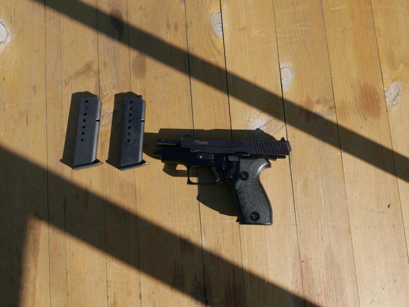 Weapon-Competency-shooting-corse-sofia-bulgaria-1000863