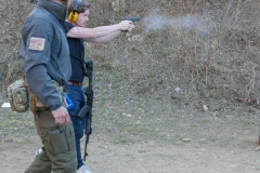Weapon-Competency-shooting-corse-sofia-bulgaria-1000804